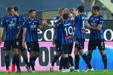 Atalanta-Real-Madrid-formazioni