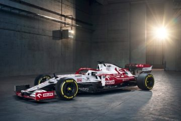 alfa_romeo_racing_orlean_stagione_2021