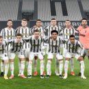 Juventus-Crotone 3-0, voti e pagelle: CR7 torna a pungere, il deb Fagioli in evidenza