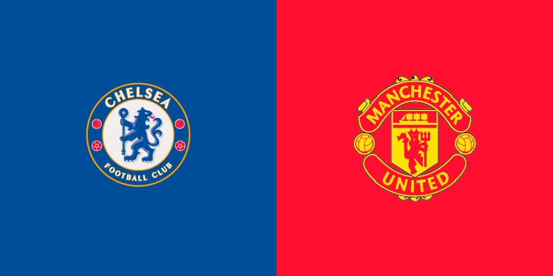 chelsea_manchester united