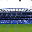 Pronostico Chelsea-Real Madrid, 05-05-2021, ritorno semifinali UEFA Champions League