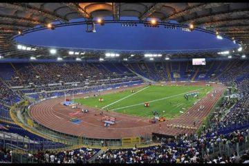 tor-di-valle-stadio-roma