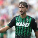 Calciomercato Juventus: offerti 30 milioni per Locatelli, il Sassuolo ne vuole almeno 40