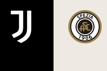 Pronostico e quote Juventus-Spezia, 25° giornata Serie A 02-03-2021.