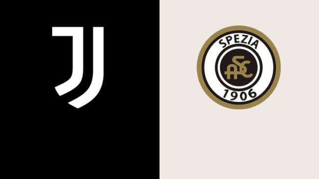 Video Gol Highlights Juventus-Spezia, 25° giornata Serie A 02-03-2021.