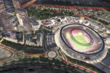 stadio-as-roma