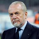 Calciomercato Napoli: Mykolenko e Kolasinac alternative a Emerson Palmieri e Mandava! Idea Sirigu