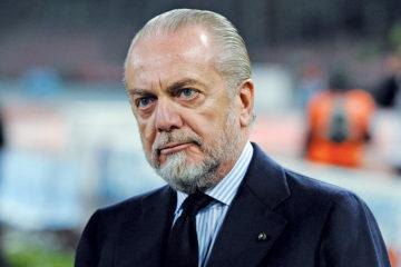 Juventus-Napoli-recupero