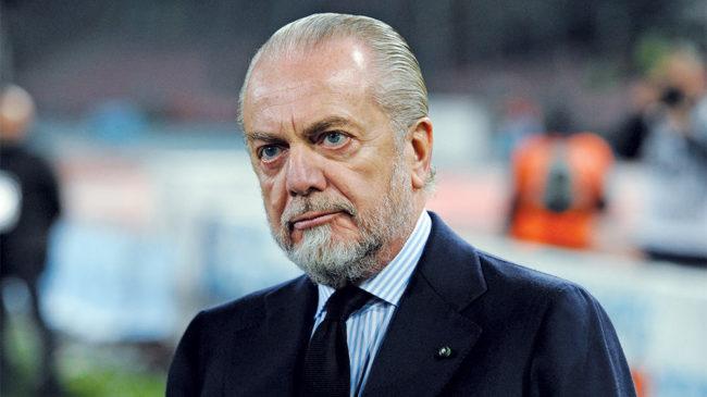Calciomercato Napoli: nel mirino Junior Messias del Crotone e Roco del Karagümrük.