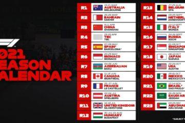 calendario-formula1-2021