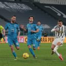 Juventus-Spezia 3-0, voti e pagelle: tanta fatica ma successo importante, liguri dignitosi
