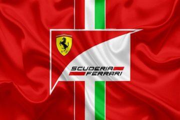ferrari-f1-team