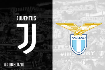 Video Gol Highlights Juventus-Lazio, 26° giornata Serie A 06-03-2021.
