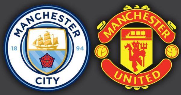 manchester-city-united-formazioni