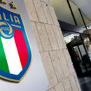 FIGC: obiettivo vaccinare tutti i calciatori di Serie A e B