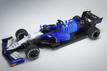 williams-fw43b-1