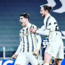 Juventus-Lazio 3-1, voti e pagelle: grande rimonta bianconera, ma ancora tante distrazioni