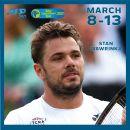 Tennis al via Torneo ATP Doha con i 2021 Qatar ExxonMobil Open