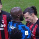 Ibrahimovic espulso in Parma-Milan 1-3: ecco cosa è successo con Maresca e quante giornate di squalifica rischia