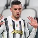 Calciomercato Juventus: anche Demiral può andare all'Atalanta dopo Romero