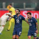 Calciomercato Roma: idee Quaison e Sergio Oliveira, ma Fiorentina in pole