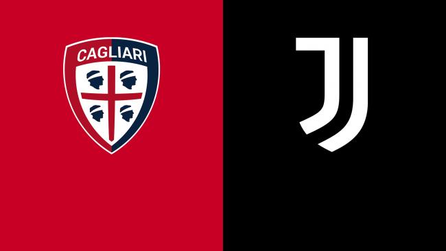 Video Gol Highlights Cagliari-Juventus, 14-03-2021.