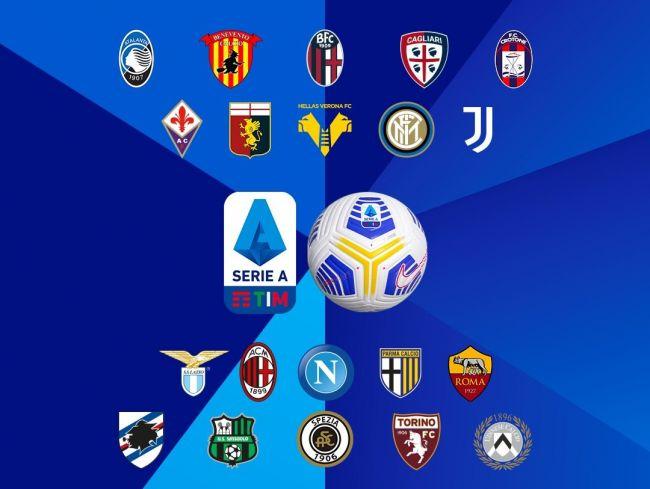 CIES, la Serie A è un flop: squadre più forti non sostenibili.