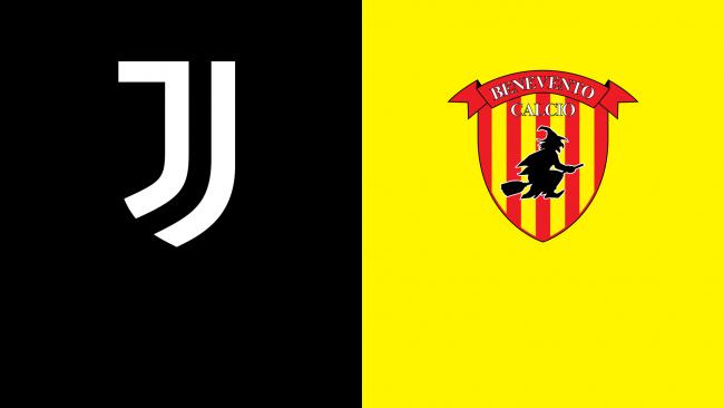 Video Gol Highlights Juventus-Benevento, 28° giornata Serie A 21-03-2021.