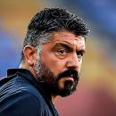 Fiorentina, clamoroso addio: scontro Commisso-Mendes e divorzio ufficiale con Gattuso!