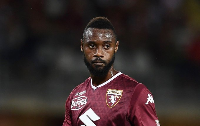 Calciomercato Napoli: sprint per Nkoulou a parametro zero