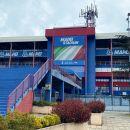Coppa Italia 2021: finale Atalanta – Juventus al Mapei Stadium il 19 maggio