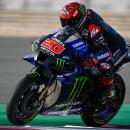 MotoGP, Qatar 2021: le dichiarazioni dei piloti dopo la gara