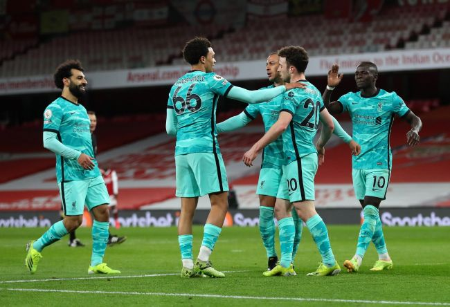 Arsenal-Liverpool-0-3-highlights