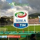 Video Gol Highlights Fiorentina-Atalanta 2-3: Sintesi 11-4-2021