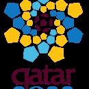 Ufficiale: diritti TV Mondiali Qatar 2022 a Rai e Amazon