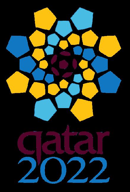 Diritti tv Mondiali 2022
