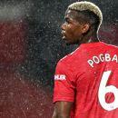 Calciomercato Juventus: possibile scambio Kulusevski-Pogba col Manchester United
