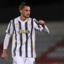 Ufficiale, telenovela finita: Dragusin rinnova con la Juventus