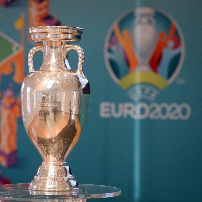 Euro 2021, calendario, orari e diretta tv Gruppo A.