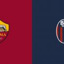 Roma-Bologna Diretta TV-Streaming e Probabili Formazioni 11-02-2021