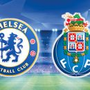 Video Gol Highlights Chelsea-Porto 0-1: Sintesi 13-4-2021