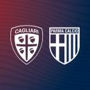 Cagliari-Parma Diretta TV-Streaming e Probabili formazioni 17-4-2021
