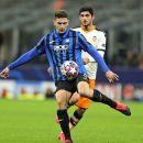 Calciomercato, niente riscatto dall'Atalanta: Caldara torna al Milan