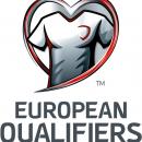 Europei 2021: UEFA darà l'ok per allargamento rose da 23 a 25 calciatori convocati