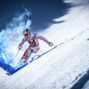 Migliori Ski Cross – guida all'acquisto