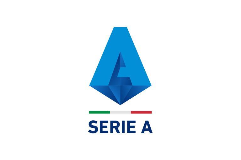 Video Gol Highlights Hellas Verona-Spezia 1-1: Sintesi 1-5 ...