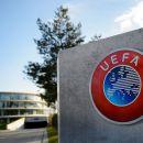 Uefa: possibile eliminazione regola goal in trasferta in caso di supplementari