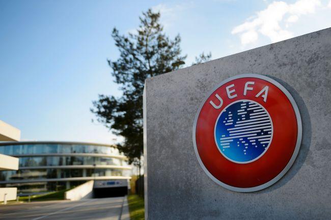UEFA: abrogata la norma dei gol in trasferta che valgono doppio.