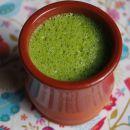 Proteine vegane in polvere: quali sono le proteine vegetali usate, opinioni e come trovare i migliori integratori