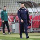Sampdoria: Stankovic possibile sostituto di Ranieri